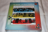 Classic Album Puzzle - The Police Synchronicity - puzzle 1000 piese