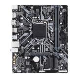 Placa de baza Gigabyte H310M A Intel LGA1151 mATX