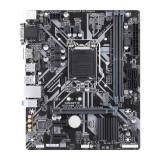 Placa de baza Gigabyte H310M S2H Intel LGA1151 mATX