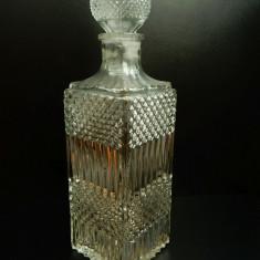 Sticla veche de lichior