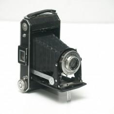 Kodak 620 - aparat foto cu burduf