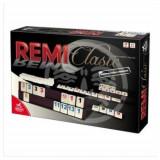 Joc Remi Clasic, D-Toys