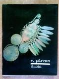Vasile Parvan - Dacia