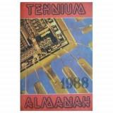 Almanah Tehnium 1988