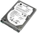 ST9160823ASG Seagate Momentus 7200.2 160GB 2.5-inch SATA Hard /300 7200RPM