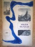 Cl. Giurcaneanu, C. Mocanu - Valea Oltului
