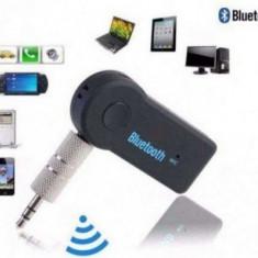 Car kit auto Wireless Bluetooth Hands-free