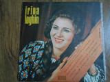 Cumpara ieftin LP Irina Loghin – Întoarce-te, Bade, În Sat, VINIL