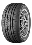 Anvelope Falken As 200 235/55R17 103V All Season, 55, R17
