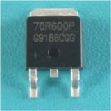 70R600P MMD70R600P