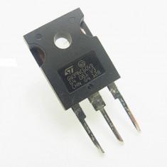 GW39NC60VD STGW39NC60VD