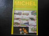 REVISTA MICHEL RUNDSCHAU-NR 6/2004