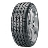 Anvelope Pirelli P Zero Nero Gt 255/40R17 94Y Vara, 40, R17