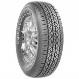 Anvelope Sailun Terramax Ht 235/75R15 105T All Season, 75, R15