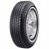 Anvelope Maxxis Ma1 205/75R15 97S Vara, 75, R15