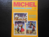 REVISTA MICHEL RUNDSCHAU-NR 4/2002