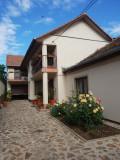 Vand casa cartier bujac