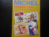 REVISTA MICHEL RUNDSCHAU-NR 7/2002