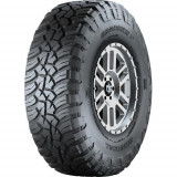 Anvelope General Grabber X3 235/75R15 110/107Q All Season, 75, R15