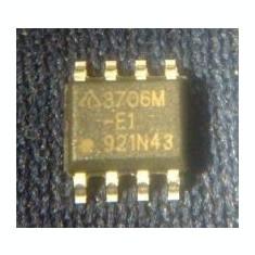 3706M-E1 AP3706M-E1