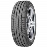 Anvelope Michelin Primacy3 215/55R16 93H Vara, 55, R16