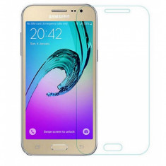 Folie De Protectie Din Sticla Securizata Tempered Glass Samsung Galaxy J3 2016