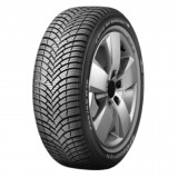 Anvelope Bfgoodrich Ggrip All Season 185/65R14 86T All Season