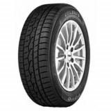 Anvelope Toyo Celsius 195/60R15 88H All Season