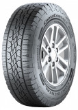 Anvelope Continental Conticrosscont Atr 235/75R15 109T All Season, 75, R15
