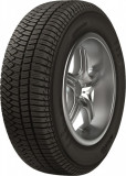 Anvelope Kleber Citilander 235/75R15 109H All Season, 75, R15