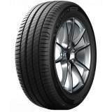 Anvelope Michelin Primacy 4 225/50R18 99W Vara, 50, R18