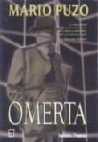 Omerta (seria Nasul)  -  Mario Puzo