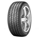 Anvelope Pirelli Nero 215/40R18 89W Vara, 40, R18