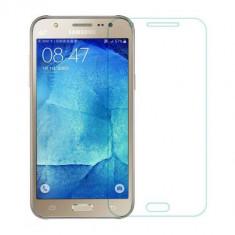 Folie De Protectie Din Sticla Securizata Tempered Glass Samsung Galaxy J5