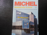 REVISTA MICHEL RUNDSCHAU-NR 5/2004