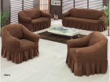 Set huse canapea 3 locuri, canapea 2 locuri si 1 fotoliu