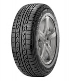 Anvelope Pirelli Scorpion Str 235/55R17 99H All Season, 55, R17