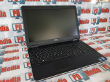 Laptop Dell Latitude E6540 i5-4300M 2.60GHz, RAM 4GB HDD 250 GB HDMI WiFi 15.6, Intel Core i5, 4 GB