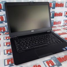 Laptop Dell E6440 i5-4210M 2.6 GHz, RAM 4GB HDD 320 GB HDMI WiFi DVD-RW, Intel Core i5, 4 GB
