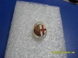 Insigna        AC   Milan