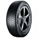 Anvelope Continental Allseasoncontact 185/55R15 86H All Season, 55, R15
