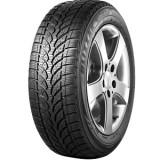 Anvelope Bridgestone Lm32 235/35R19 91V Iarna, 35, R19