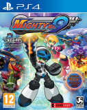 Mighty No 9 (PS4)  sigilat
