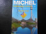 REVISTA MICHEL RUNDSCHAU-NR 3/2004