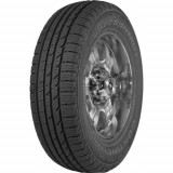 Anvelope Continental Cross Contact Lx2 245/70R16 107H All Season, 70, R16