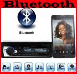 Casetofon Auto Bluetooth