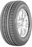 Anvelope Continental Cross Contact Lx 265/60R18 110T All Season, 60, R18