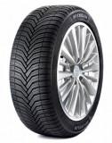 Anvelope Michelin Crossclimate+ 205/55R16 91H Vara, 55, R16