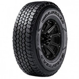 Anvelope Goodyear Wrangler All-terrain Adventure 205/75R15 102T Vara, 75, R15