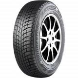 Anvelope Bridgestone Lm001 235/45R17 97V Iarna, 45, R17
